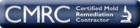 micro-cmrc-logo-small